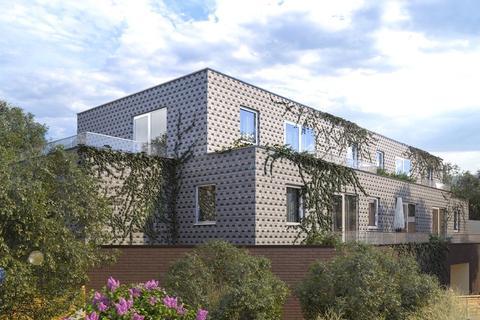 2 bedroom flat for sale - Kenworthy Road, London, E9