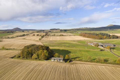 3 bedroom detached house for sale - Ingrie Farm, Leslie, Glenrothes, Fife