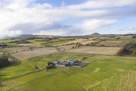 3 bedroom detached house for sale - Lot 1, Ingrie Farm, Leslie, Glenrothes, Fife