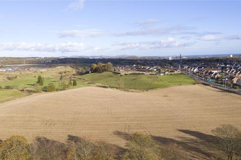 Land for sale - Lot 2, Ingrie Farm, Leslie, Glenrothes, Fife