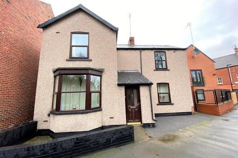 2 bedroom detached house to rent - River Terrace, Hillsborough, Sheffield