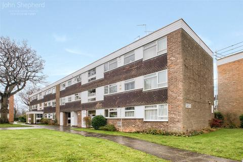 2 bedroom apartment for sale - Pinewood Grove, Solihull, B91