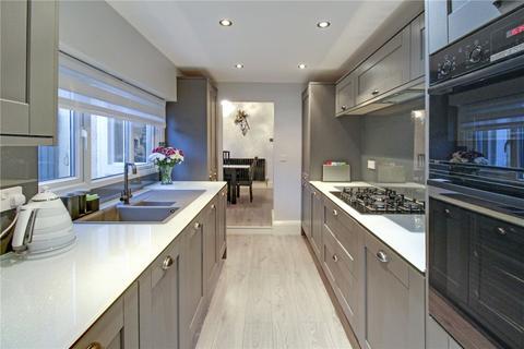 2 bedroom terraced house for sale - Hughenden Road, Norwich, Norfolk, NR1