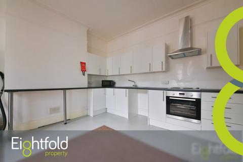 5 bedroom maisonette to rent - Preston Road, Brighton