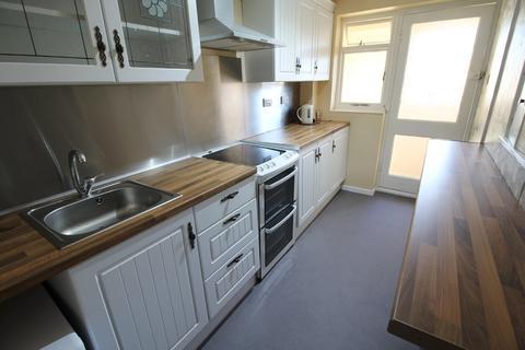 2 bedroom apartment for sale - Warstones Road, Penn