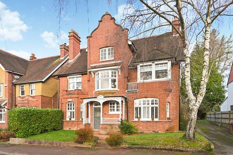 3 bedroom apartment for sale - Molyneux Park Road, Tunbridge Wells