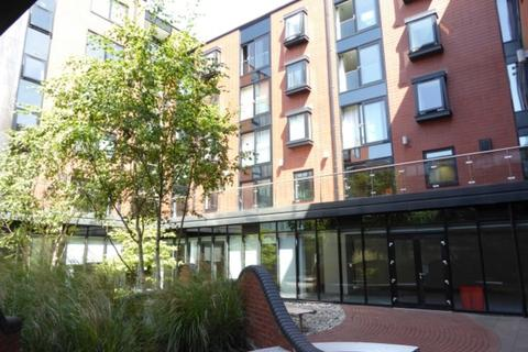 1 bedroom apartment to rent - St Pauls Place, St Pauls Square
