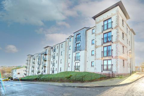 2 bedroom flat for sale - 15 St Ninians Way, Linlithgow