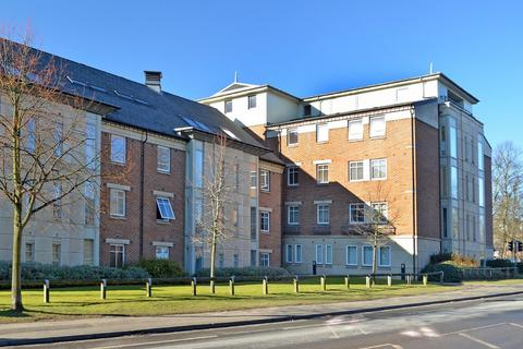 2 bedroom apartment for sale - Fulford Place, Hospital Fields Road, York
