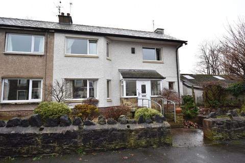 3 bedroom semi-detached house - Brownlow Street, Clitheroe, BB7 1HQ