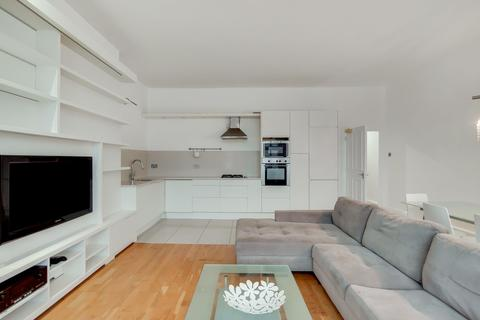 2 bedroom flat for sale - High Street, London W3