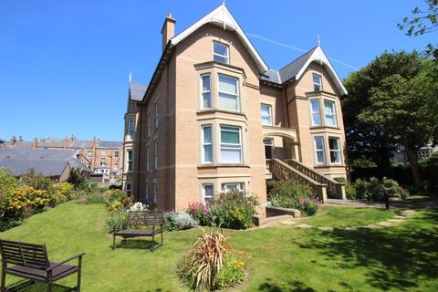 2 bedroom apartment for sale - Westbourne Road, Scarborough