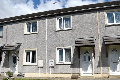 2 bedroom terraced house to rent - Howells Close, Monkton, Penfro, Howells Close, SA71