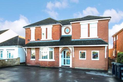 2 bedroom apartment for sale - Oxford Road, Lower Stratton, Swindon
