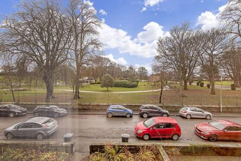 1 bedroom apartment for sale - Baxter Park Terrace, Dundee