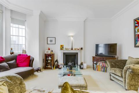 2 bedroom flat for sale - St. Georges Square, Pimlico, SW1