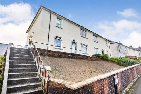 2 bedroom flat for sale - Whin Street, Clydebank