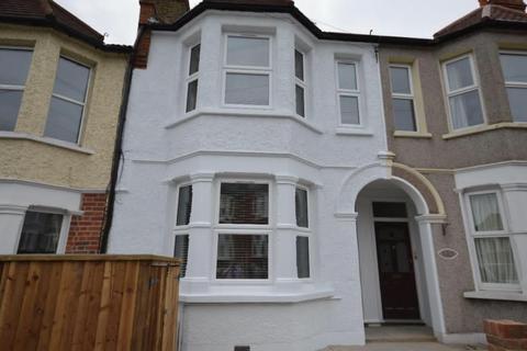2 bedroom flat to rent - Manwood Road, London, SE4