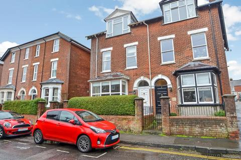 5 bedroom house for sale - Marlborough Road, Salisbury