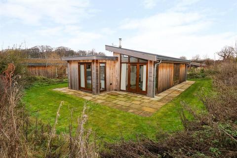 2 bedroom property for sale - Rutland Retreats, Exton, Rutland