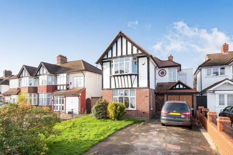 4 bedroom detached house for sale - Pickhurst Lane, West Wickham, BR4