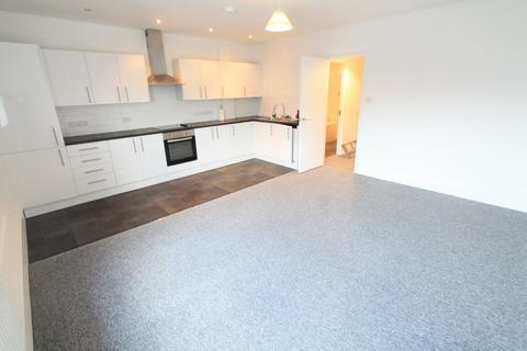 2 bedroom flat - Richmond Chambers, , Bournemouth