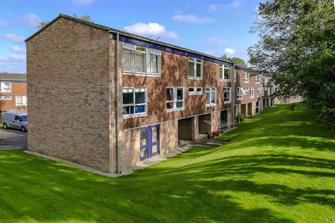2 bedroom apartment - Hampsthwaite Road, Harrogate, North Yorkshire