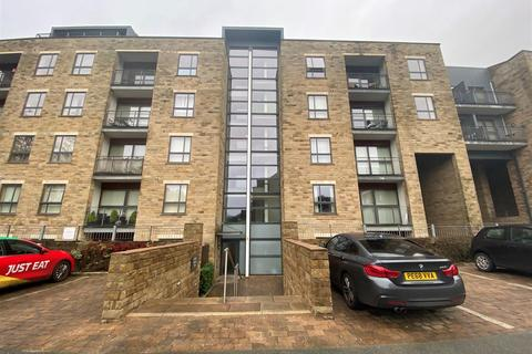 1 bedroom apartment for sale - The Mill Buildings, Egerton