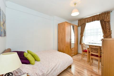 Flat share to rent - Scott Ellis Gardens, Regents Park, NW8