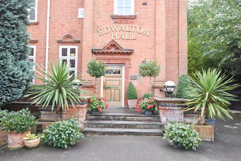2 bedroom property - Edwalton Hall Lodge, Edwalton