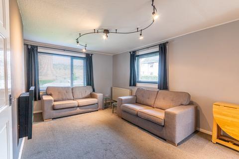 2 bedroom flat to rent - Firrhill Loan Edinburgh EH13 9EJ United Kingdom