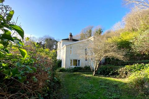 5 bedroom detached house for sale - Terrace Road, Swansea, City And County of Swansea. SA1 6HX