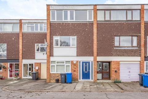 4 bedroom townhouse for sale - Maidenhead,  Berkshire,  SL6