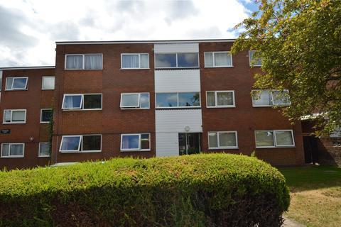 2 bedroom apartment for sale - Jasmin Croft, Kings Heath, Birmingham, B14