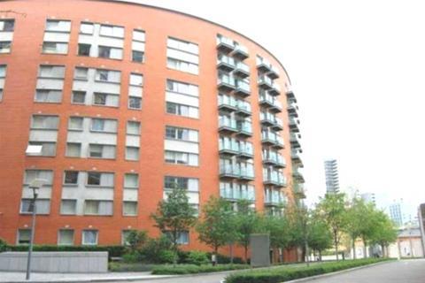 House share - London