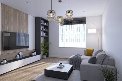 3 bedroom terraced house for sale - London Road, Cheltenham, Gloucestershire, GL52