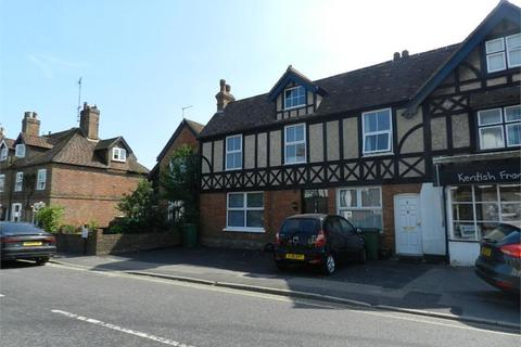 3 bedroom cottage to rent - The Green, Bearsted, Maidstone, ME14