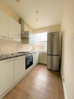 4 bedroom maisonette to rent - Courthill Road, London, SE13