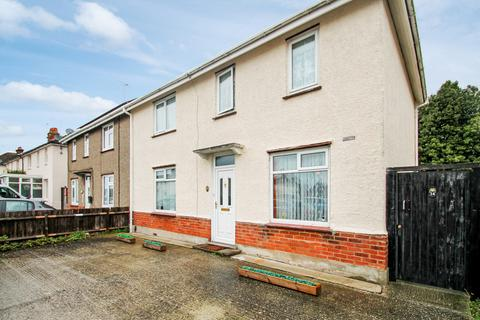 3 bedroom semi-detached house for sale - West Avenue, Chelmsford