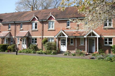 3 bedroom terraced house for sale - ARCHERS COURT, CASTLE STREET, SALISBURY, WILTSHIRE, SP1 3WF