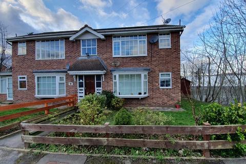 Studio for sale - Fieldway Close, Rodley, Leeds