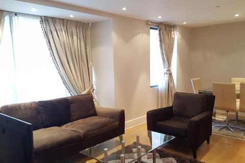 2 bedroom apartment - Hyde Park Square, Hyde Park