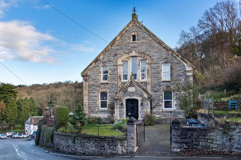 6 bedroom property for sale - Waterfall Road, Dyserth