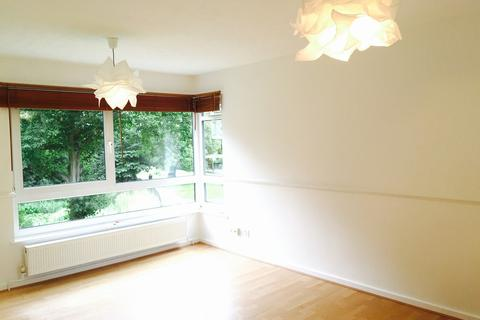 2 bedroom apartment to rent - Cleanthus Close, Shooters Hill