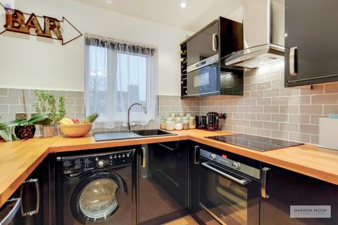 1 bedroom apartment for sale - Horsely House, Shooters Hill, SE18