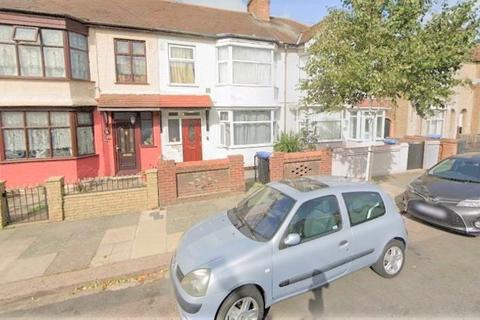 4 bedroom terraced house for sale - Granville Avenue, London