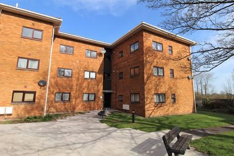 2 bedroom apartment for sale - Derwent Close, Patchway, Bristol