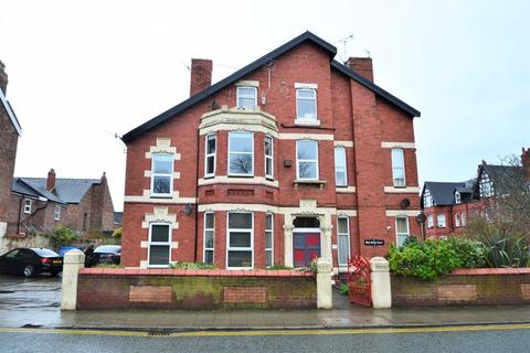1 bedroom apartment for sale - Banks Road, Wirral