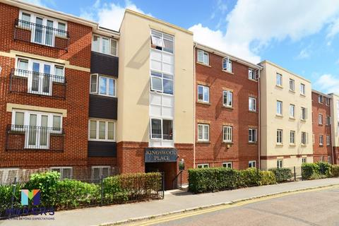 1 bedroom apartment for sale - Norwich Avenue West, Bournemouth, BH2