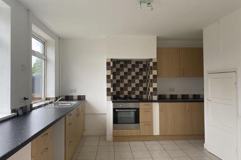 2 bedroom terraced house for sale - St. Norbert Drive, Ilkeston